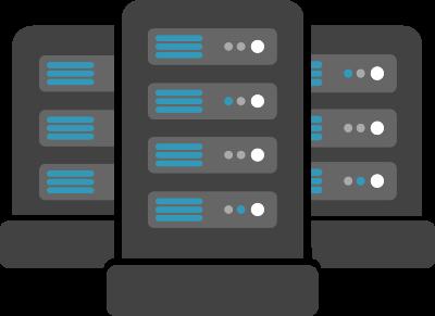 Unified HPC Simulation Platform for the Enterprise IT Environment